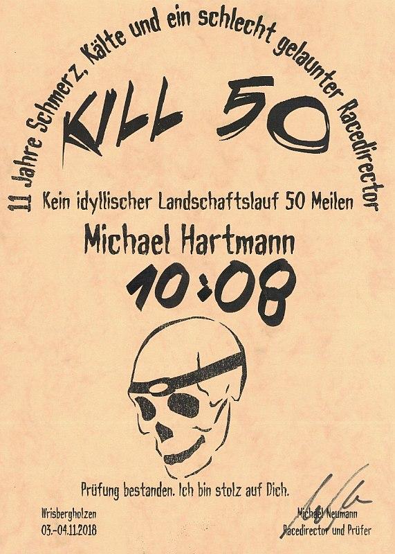 KILL50 - 2018 - Kopie
