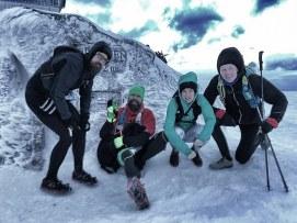 2019-02-09 - Brocken Challenge 01