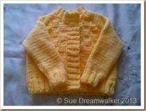 knitting-Cardigan-for-my-Granddaughter_thumb.jpg