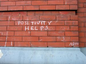 positivity-4