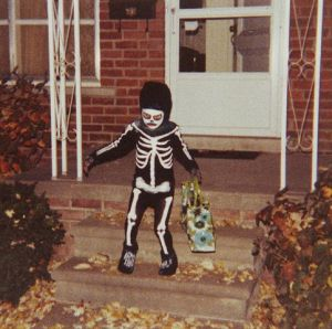 483px-Trick_or_Treater