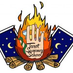 tarot-summer-school-logo-1024x753