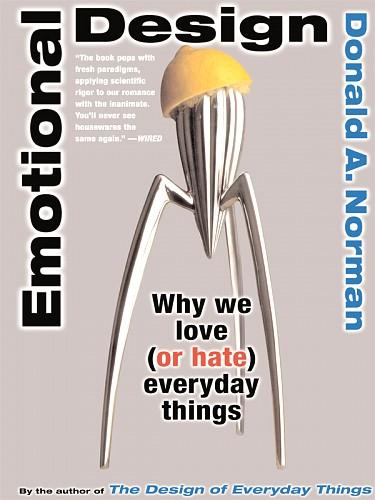 Image result for emotional design