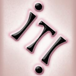 logo1 IT!