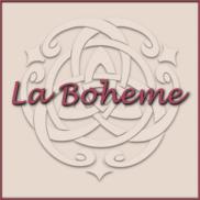 la-boheme-store-logo-square