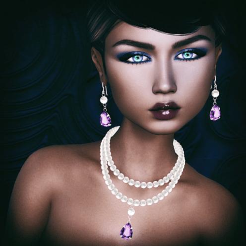 gdit-jewery-dulce-secret-eyes-and-lipgloss