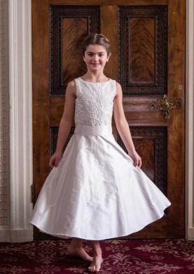 daisy dress-002