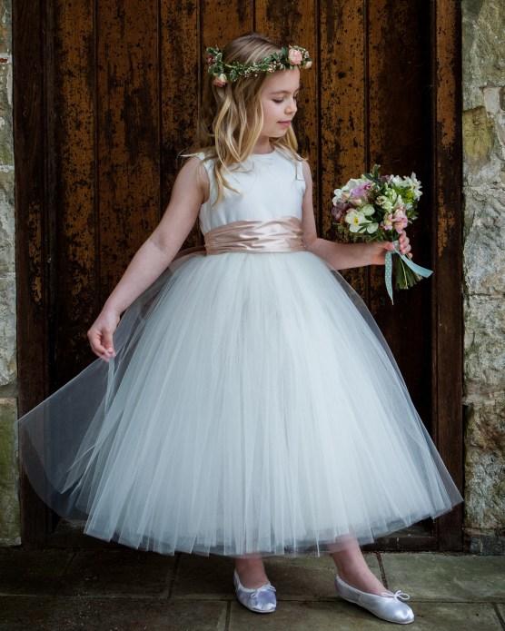 jemima-dress-1-001