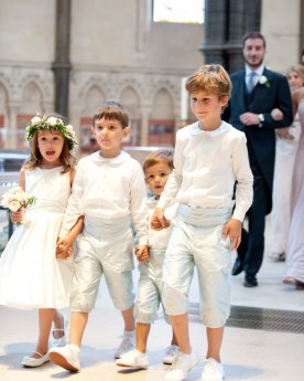 wedding-1170