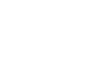 smallworks
