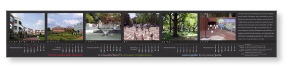 calendar_b.jpg