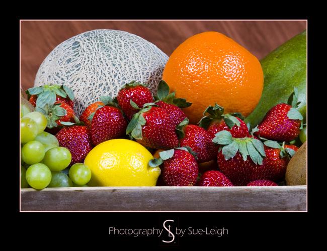 _mg_1506-fruit.jpg