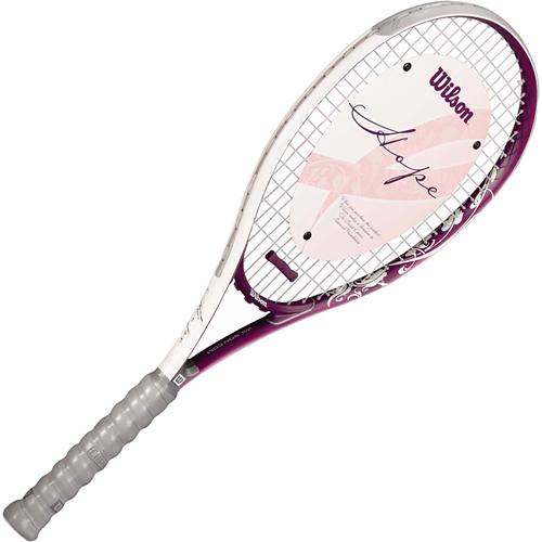 wilson-racket1