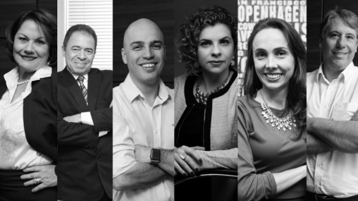 PPA – Encontro de Comunicação e Negócios de Alto Impacto