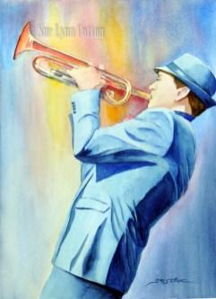 Music Man Rick Braun $99