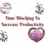 Time Blocking Is The New Productivity Schedule