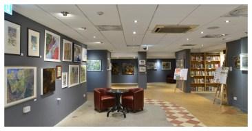 exhibition image 13