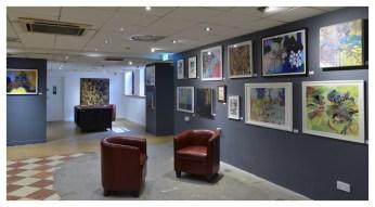 exhibition image 14