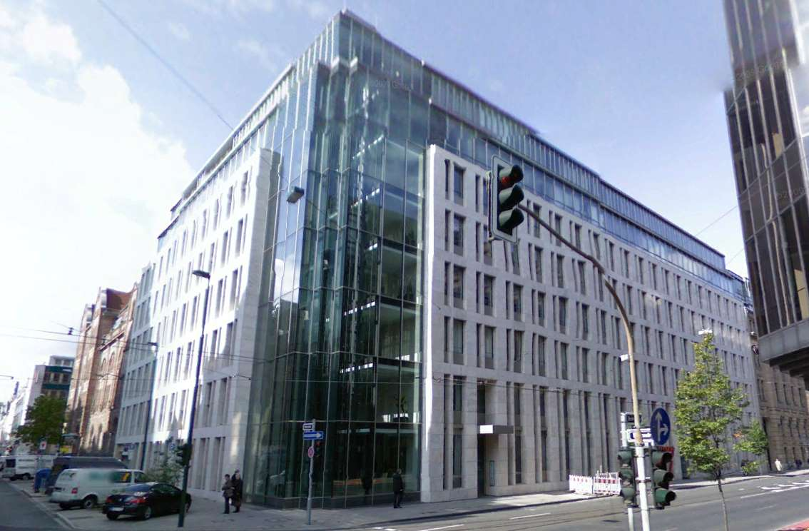 dd_broadway_office