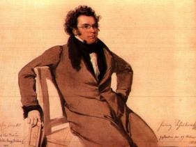 Franz_Schubert_by_Wilhelm_August_Rieder
