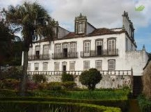 manor houses2
