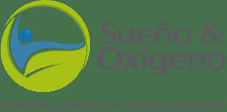 Sueño & Oxígeno