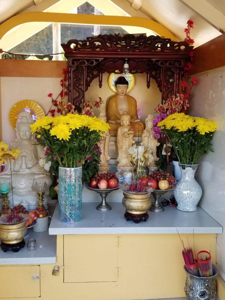 BuddhaStatueOakland2