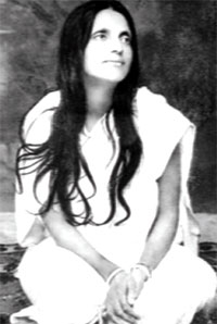 Sri-Anandamayi-Ma--1.jpg