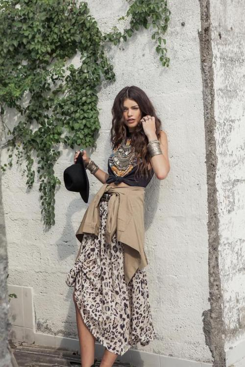 spell-andgypsy-collective-look-book-spring-summer-20146