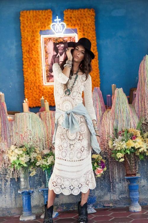spell-andgypsy-collective-look-book-spring-summer-20141