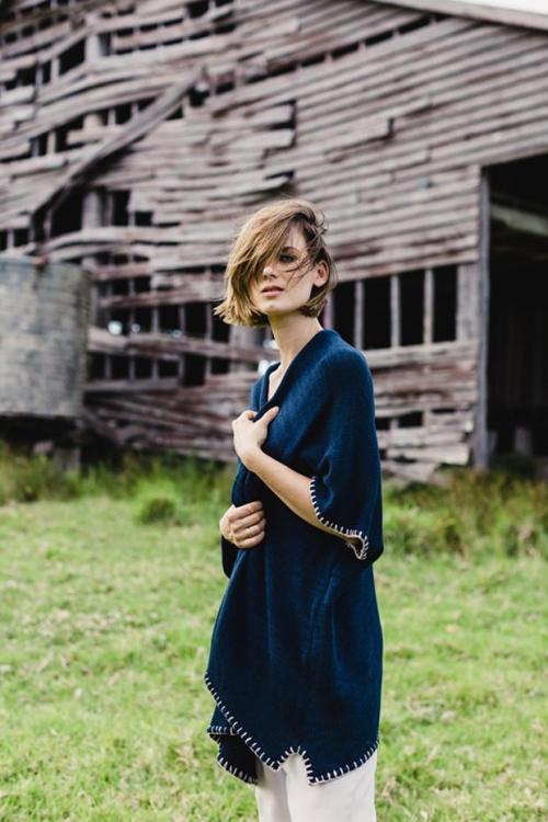 lilya-look-book-autumn-fall-winter-20156