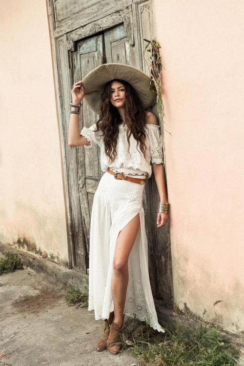 spell-andgypsy-collective-look-book-spring-summer-20142