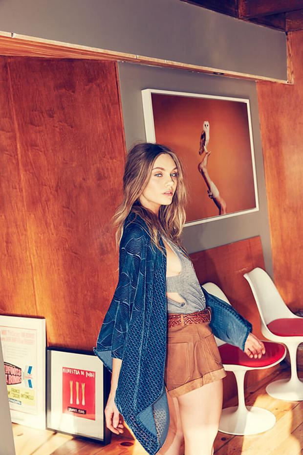 chaser-look-book-autumn-fall-winter-201528