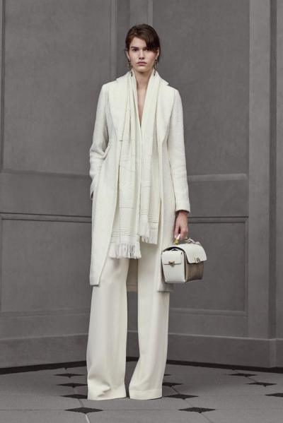 balenciaga-look-book-resort-20164