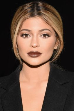 hbz-the-list-best-lips-2015-kylie-jenner