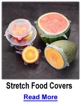 Stretch-Food-Covers[1]