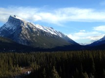 Of Banff Juniper Travel Tales Life