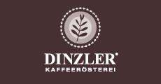 Konditoreien  Cafes in Bayern  Se Genieer