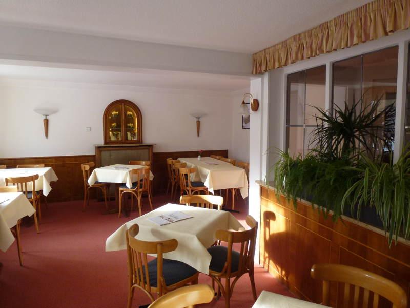 Hofkonditorei Caf Seelos  Konditoreien  Cafes in