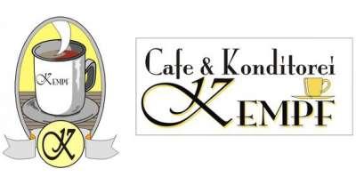 Die besten Cafes in Viernheim  Hessen  Se Genieer