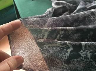 Willara fabric2