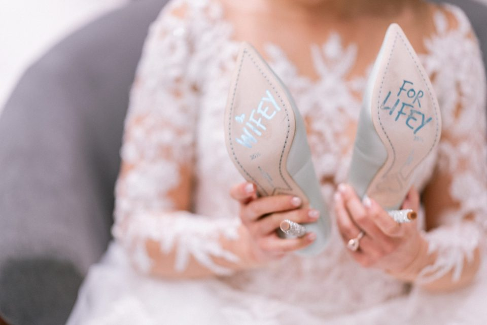 wifey-for-lifey-sophia-webster-wedding-shoes-suessmoments