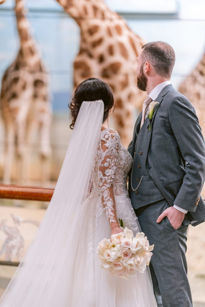 giraffe-exhibit-bronx-zoo-wedding-photographer-suessmoments