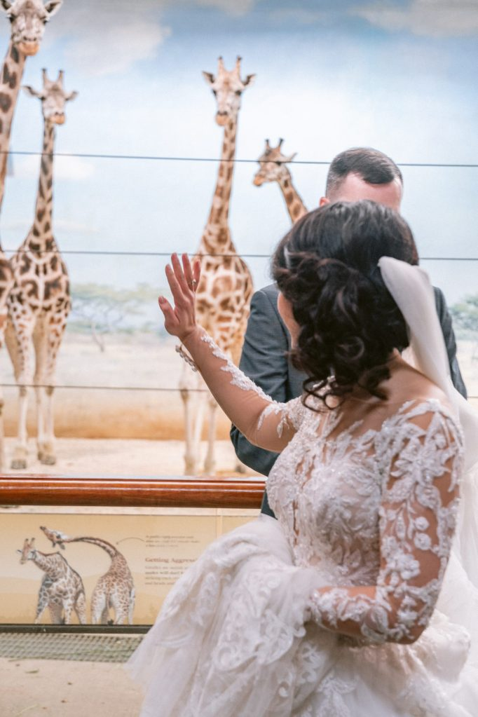 bye-giraffe-suessmoments