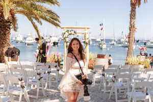 destination-wedding-catalina-island-photographer-faq-suessmoments