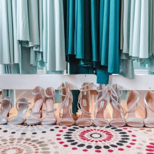 bridal-party-shoes-suessmoments