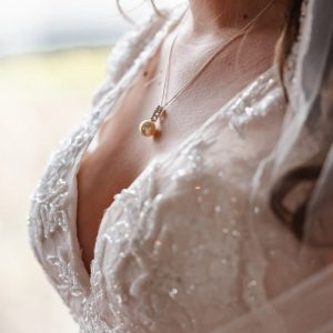 bridal-pearl-necklace-suessmoments