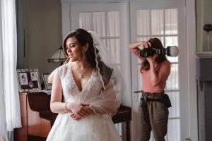 bridal-portraits-photography-suessmoments