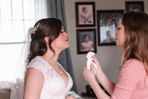 crying-bride-during-father-first-look-suessmoments