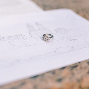 engagement-ring-central-park-suessmoments
